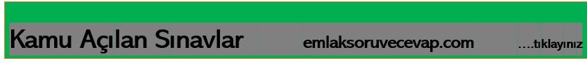 Bu görsel boş bir alt niteliğe sahip; dosya adı emlak-ilan-kamu-acilan-sinavlar-3.png